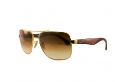Ray-Ban-Gold-Frames-Aviators-msg_600