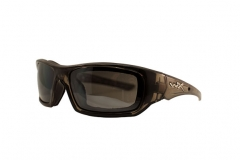 WX-Arrow-Protective-Eyewear-msg_600