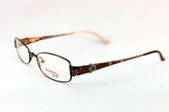 Revolution-Eyewear-Rek-2032