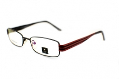 US_Army_black_red_kids_glasses_600
