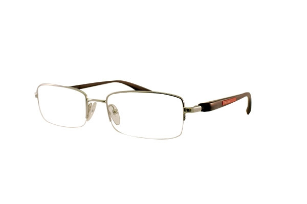 Designer Eyeglass Frames Maryland : Designer and Name Brand Frames for Men - 20/20 Eyeglass ...