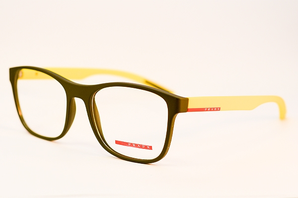 Designer and Name Brand Frames for Men - 20/20 Eyeglass ...