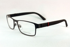 Gucci-Stainless-Steel-GG-2248