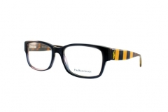 Polo-Ralph-Lauren-blue-frames-md_600