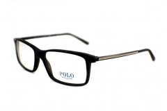 Polo_black_mens_trends_600