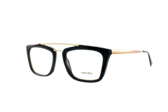 Prada-Black-Gold-Trim-md_600