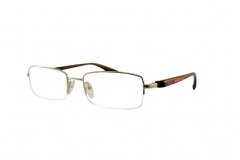 Prada-Partial-Silver-Frame-md_600