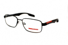 Prada_black_red_mens_trends_600
