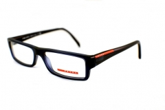Prada_blue_red_mens_trends_600
