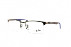 Ray-Ban-Carbon-Fiber-Blue-Arms-Md_600