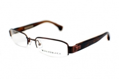 Republica_brown_mens_glasses_600