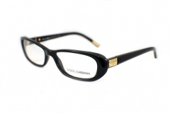 Dolce_Gabbana_black_womens_glasses_600