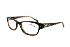 Ed_Hardy_hava_tort_womens_glasses_600