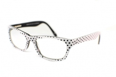 Genevieve_Boutique_dottie_white_black_womens_glasses_600
