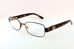 Gucci-Stainless-GG-4243