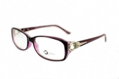 Modern_Dee_Plum_womens_glasses_600