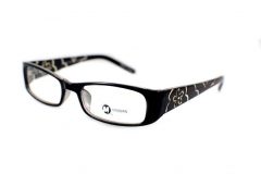 Modern_black_womens_glasses_600
