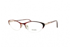 Prada-Gold-Burgundy-Cat-Eye-wd_600