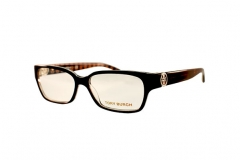 Tony-Burch-Black-tortoise-wd_600