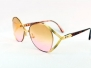 Womens Sunglasses