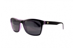 Sperry-Polarized-Long-Beach-PurpleFrames-ws_600