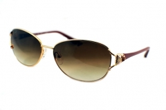 Tura_rose_gold_womens_sunglasses_600