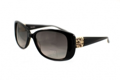 Vera_Wang_black_womens_sunglasses_600
