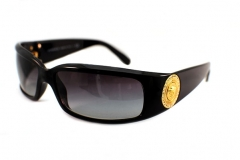 Versace_black_womens_sunglasses_600