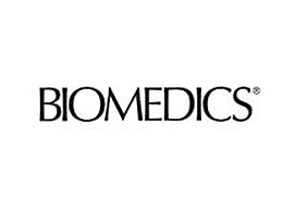 Biomedics Contacts