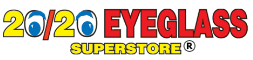 20/20 Eyeglass Superstore