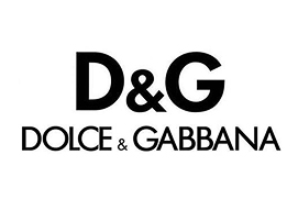 D&G, Dolce and Cabbana Eyewear