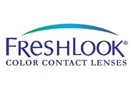 Freshlook Contacts